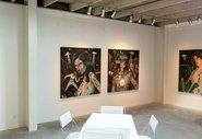 Exhibition 2011/4