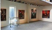 Exhibition 2011/2