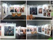 Exhibition 2010/2