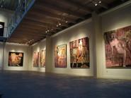 Exhibition 2008/1