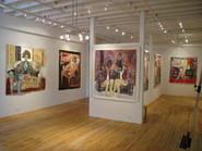 Exhibition 2008/6