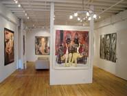 Exhibition 2008/5