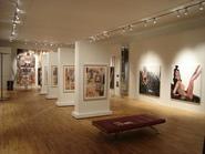 Exhibition 2007/1