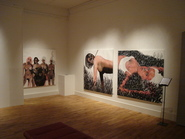 Exhibition 2007/3