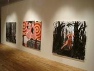 Exhibition 2007/2