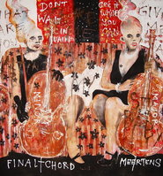 Final Chord