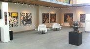 Exhibition 2011/3