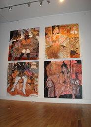 Exhibition 2007/4