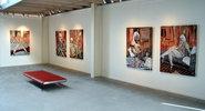 Exhibition 2009/2