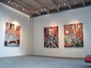 Exhibition 2009/3