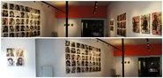 Exhibition 2012/3