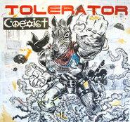The Tolerator